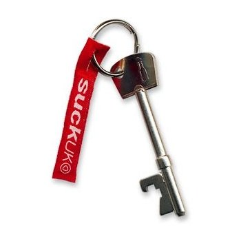 church key bottle opener chugbuzz. Black Bedroom Furniture Sets. Home Design Ideas