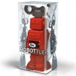Robottle Corkscrew