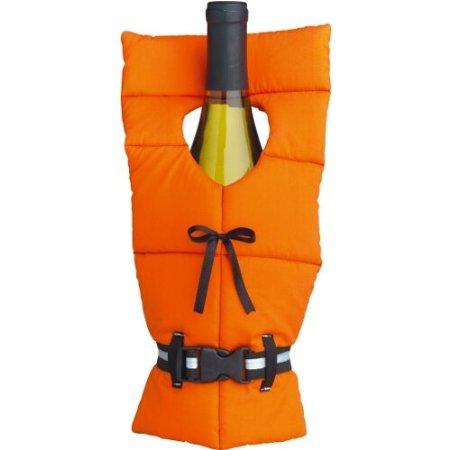 life preserver wine